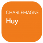 Charlemagne Huy Bodart - Covid-19 Informations