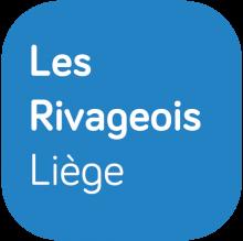 Rivageois- COVID-19 Ouverture de la bibliothèque et information sur les prêts