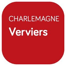 Charlemagne Verviers
