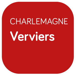 Charlemagne Verviers - Covid 19 informations