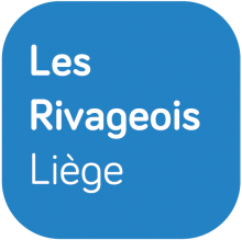 Les Rivageois