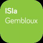 ISIa Gembloux