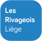 Les Rivageois